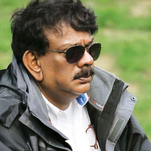 Priyadarshan to begin new innings as teacher - Bollywood News in Hindi