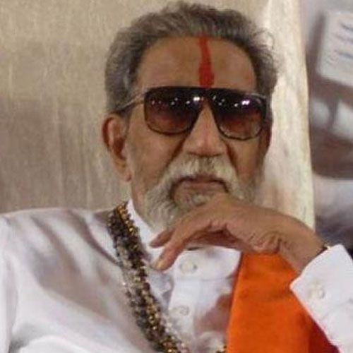 Aishwarya not my son Jaidev Thackeray tells Bombay High Court - News in Hindi