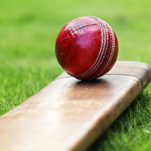 Only 2 batsmen have smashed 100 sixes in test, see top-10 - Cricket News in Hindi