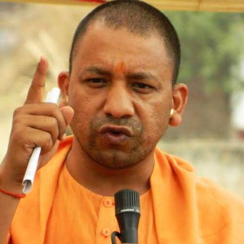 Yogi Adityanath said, India will share soon PoK - India News in Hindi