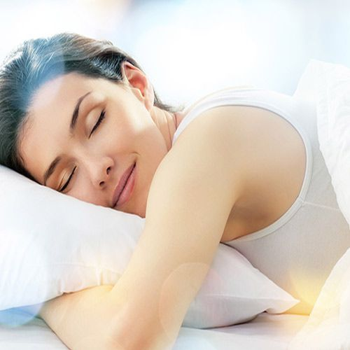 Sleep deprivation cause harm to memory, says research - Lifestyle News in Hindi