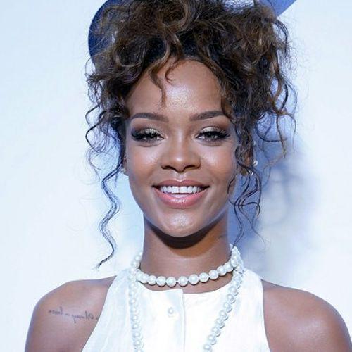 Rihanna inspires model Hailey Baldwin in clothing - Chandigarh News in Hindi