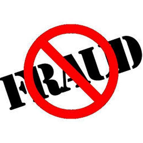 20 lakh cheated decoy sending of Canada - Kapurthala News in Hindi