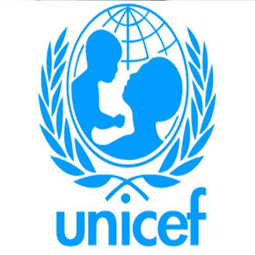 unicef programme in churu - Churu News in Hindi