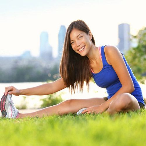 Amazing tips for weight control - Lifestyle News in Hindi