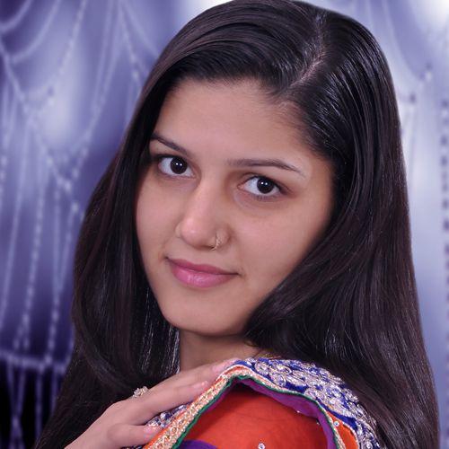 Haryana folk singer Sapna Chaudhary attempted suicide because of this reason - Bollywood News in Hindi