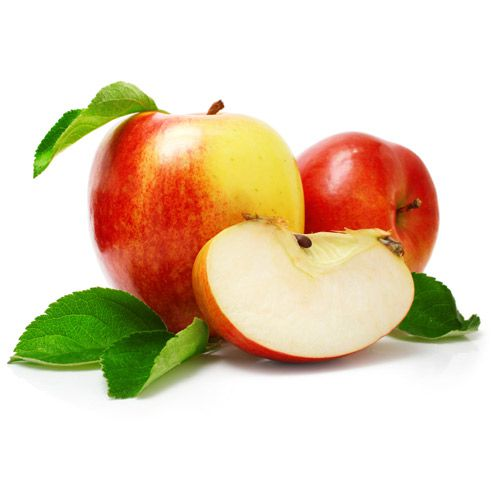 Health benefits of Apple - Lifestyle News in Hindi