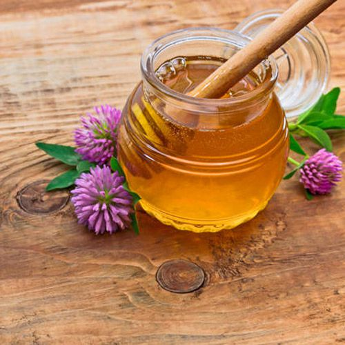 Health benefit of honey - Lifestyle News in Hindi