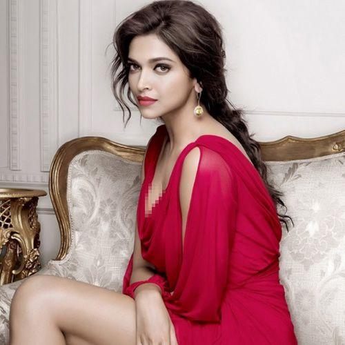 When Deepika Padukone met her first boyfriend - Bollywood News in Hindi