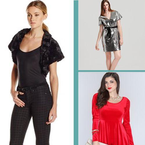 fashion trends in autumn  season - Lifestyle News in Hindi