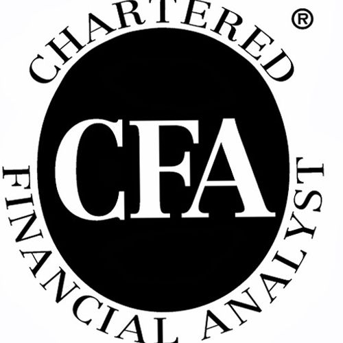 how to be a Chartered Financial Analyst - Jaipur News in Hindi