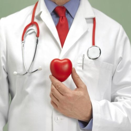 Reduce possibilities of heart attack by follow these tips - Lifestyle News in Hindi
