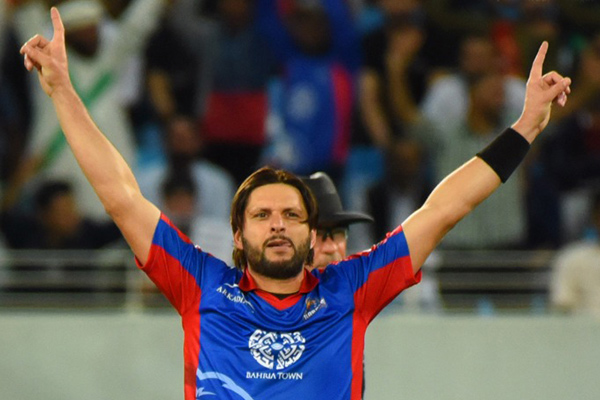 PSL : Karachi Kings beat Peshawar Zalmi by 5 wickets - Cricket News in Hindi