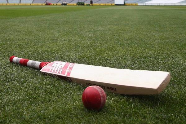 Vijay Hazare Trophy : Bihar beat Mizoram by 9 wickets - Cricket News in Hindi