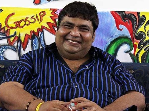 Dr Haathi of Taarak Mehta Ka Ooltah Chashma aka Kavi Kumar Azad dead - Mumbai News in Hindi
