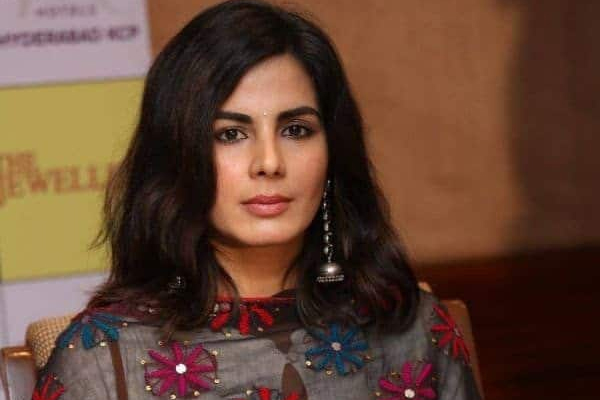Kirti Kulhari to act with Parineeti Chopra in this film - Bollywood News in Hindi