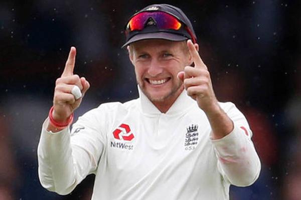 England captain Joe Root appreciates Jonny Bairstow, Chris Woakes and Ollie Pope - Cricket News in Hindi