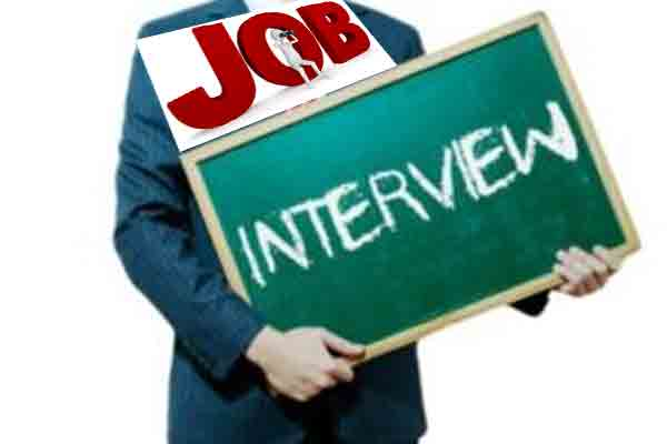 Himachal: Job opportunity for 8th to 12th pass youth - Kullu News in Hindi
