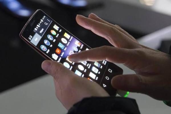 Article 370 : Mobile Internet Back In Kargil After 145 Days - Srinagar News in Hindi