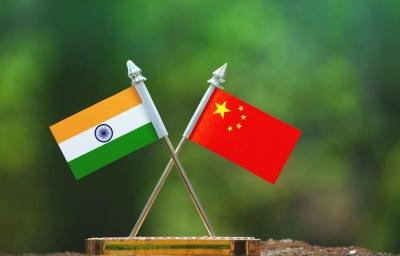 India, China armies hold talks to resolve border dispute - Delhi News in Hindi