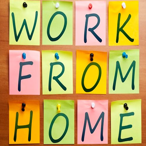 Truth About Work At Home Jobs - Career News in Hindi