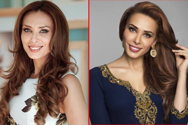 Manish Paul talks about work with romanian tv anchor Iulia Vantur - Bollywood News in Hindi