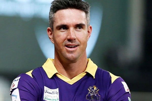 Kevin Pietersen retire from all forms of cricket, gives this message on twitter - Cricket News in Hindi