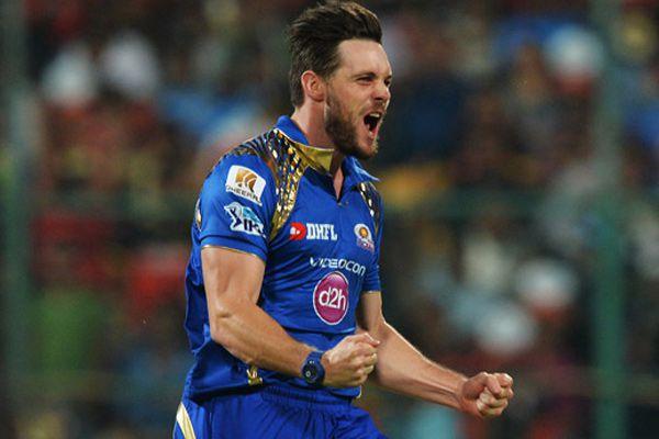 IPL-10 : Jaydev Unadkat can win purple cap - Cricket News in Hindi