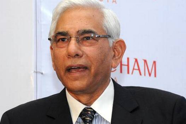 COA chairman Vinod Rai says, women ipl may be held from next year - Cricket News in Hindi