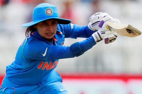 Virat Kohli and other senior cricketers wishes no.1 batsman Mithali Raj - Cricket News in Hindi