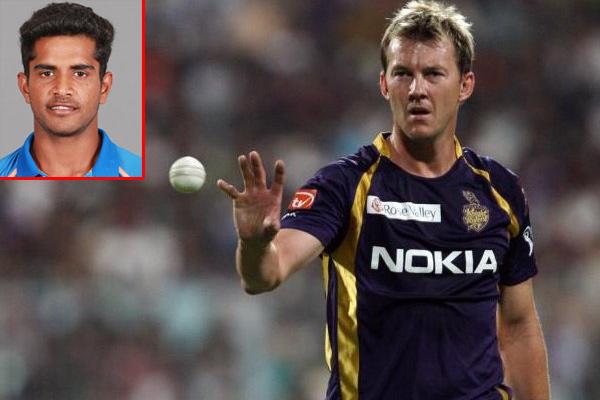 IPl-11 : Brett Lee tells Shivam Mavi future of indian bowling - Cricket News in Hindi