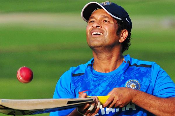 इस आंकड़े तक पहुंच सकते हैं भारतीय कप्तान विराट कोहली, ये हैं...
