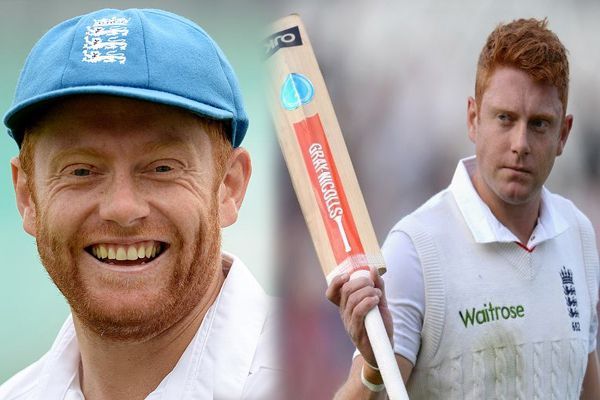 Jonny Bairstow equals world record, see top 10 wicketkeeper batsmen who made highest score of more than fifty in test in one calendar year - Cricket News in Hindi