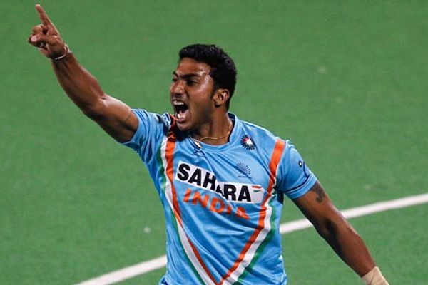 India beat Malaysia to win bronze medal in four nations invitational hockey tournament - Sports News in Hindi