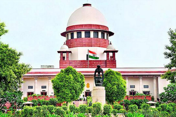 Supreme Court refuses to hear pleas against CAA - Delhi News in Hindi