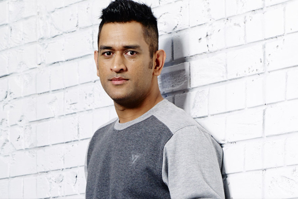 Eden Gardens Day Night Test : MS Dhoni will be seen as a commentator for first time - Cricket News in Hindi