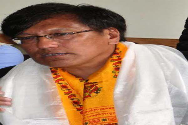 Now the people of Lahaul-Spiti mind Mohan will Prsira - Kullu News in Hindi