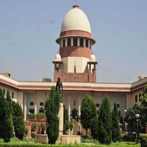 petition in supreme court against demonetisation by modi govt - Delhi News in Hindi