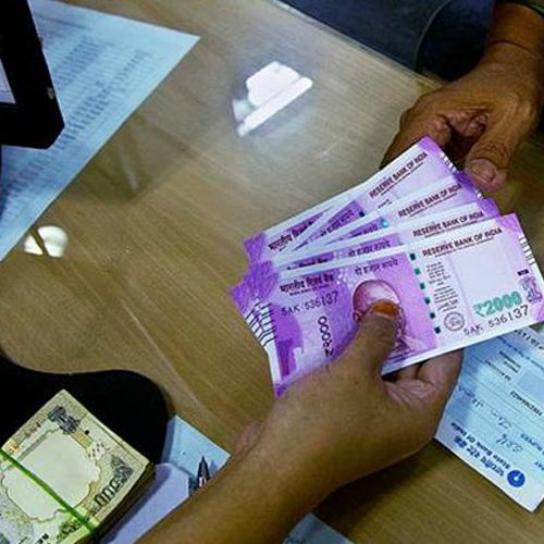 withdrawl of currency notes is big scam of modi government,accuses CPM - India News in Hindi