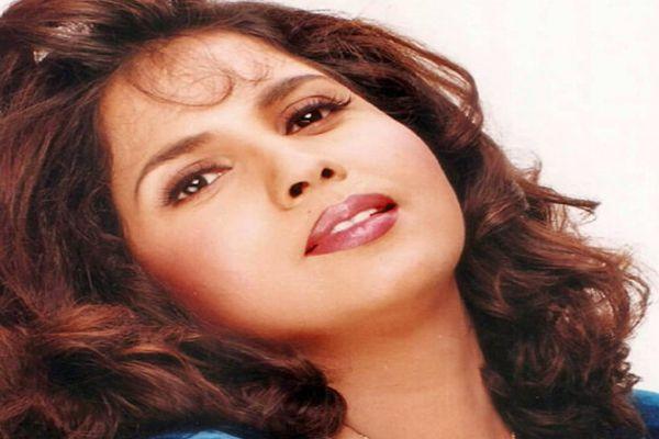 Everyone wanted to sleep with me, Bollywood full of  bad guys - Masala Gossips in Hindi