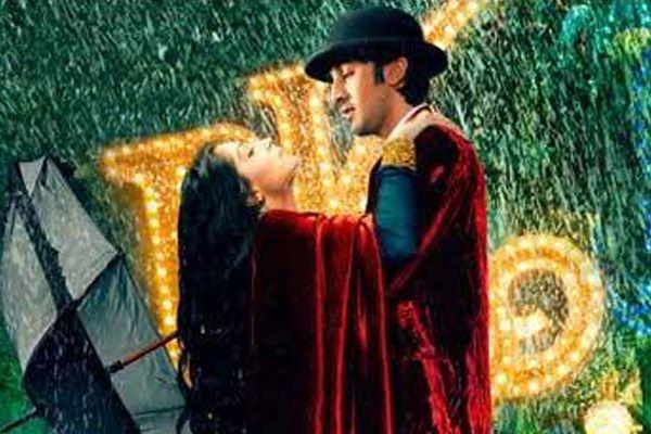 After Ten year come together in Rajkumar Hirani film - Bollywood News in Hindi