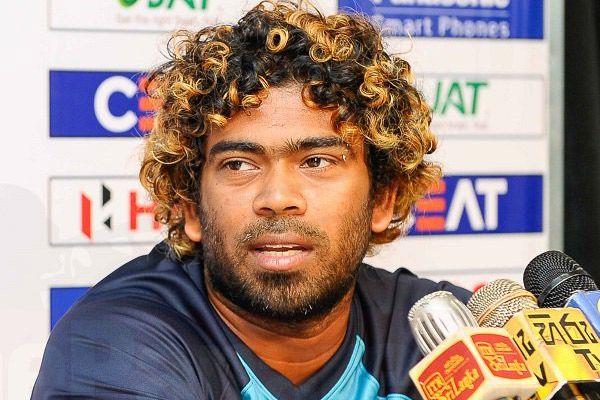 Lasith Malinga compares Sri Lanka sports minister with monkey - Cricket News in Hindi
