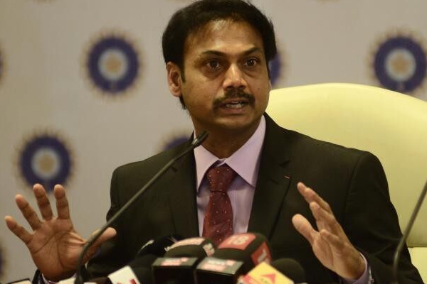 World Cup 2019 : BCCI official rise fingers on selectors after losing semifinal - Cricket News in Hindi