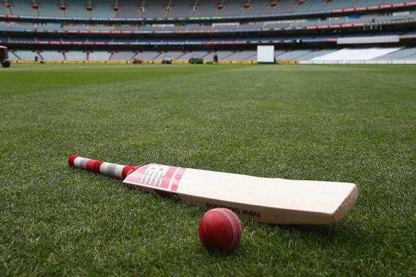 U-19 ODI Series : India B beat Afghanistan by 7 wickets - Cricket News in Hindi
