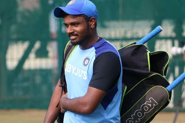 Fans want that Sanju Samson should get chance, rain may interrupt second t20 match between india and west indies - Cricket News in Hindi