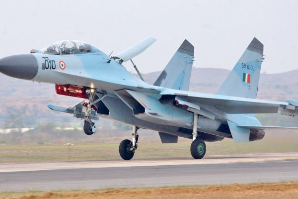 Indian Air Force taps all sources for 114 new fighters jets - Delhi News in Hindi