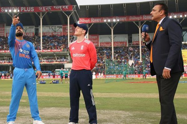 India and England are ready for third t20 match in bangalore - Cricket News in Hindi