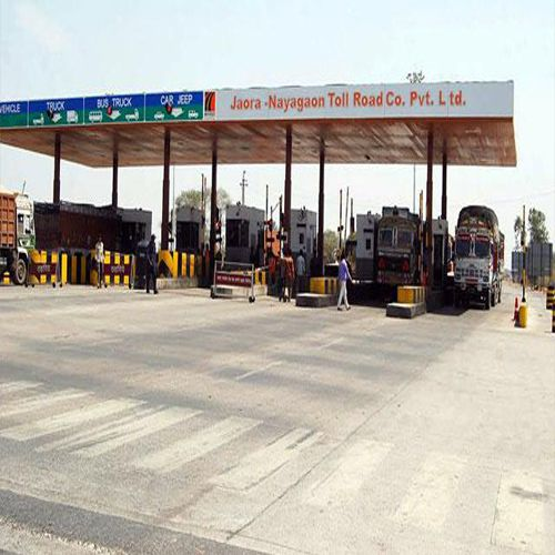 PWD BOT toll collection on roads postponed until November 11 midnight - Jaipur News in Hindi