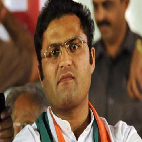 Ashok Tanwar has welcomed the Supreme Court ruling - Chandigarh News in Hindi