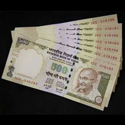 Notbandi bullion trade was due to the impact - Ambala News in Hindi